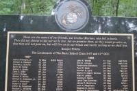 8-Memorial Walk Monuments 25.JPG