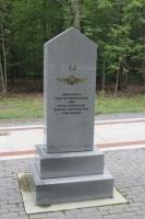8-Memorial Walk Monuments 29.JPG