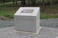 8-Memorial Walk Monuments 30.JPG