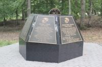 8-Memorial Walk Monuments 34.JPG