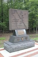 8-Memorial Walk Monuments 38.JPG