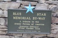 8-Memorial Walk Monuments 43b.JPG