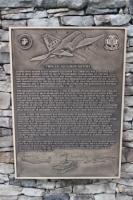 8-Memorial Walk Monuments 50.JPG