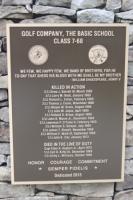 8-Memorial Walk Monuments 51.JPG