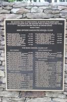 8-Memorial Walk Monuments 53.JPG