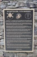 8-Memorial Walk Monuments 55.JPG