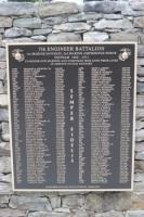 8-Memorial Walk Monuments 56.JPG