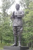 15-General John A. Lejeune 2.JPG