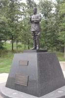 15-General John A. Lejeune 3.JPG