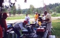 2000 TVD Picnic & Campout 0 11.jpg