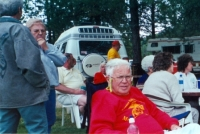 2000 TVD Picnic & Campout 02.jpg