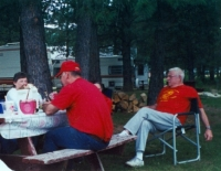 2000 TVD Picnic & Campout 03.jpg