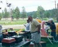 2000 TVD Picnic & Campout 04.jpg