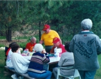 2000 TVD Picnic & Campout 05.jpg