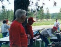 2000 TVD Picnic & Campout 06.jpg