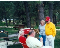 2000 TVD Picnic & Campout 07.jpg