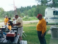 2000 TVD Picnic & Campout 08.jpg
