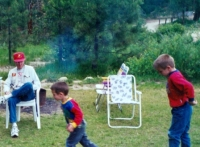 2000 TVD Picnic & Campout 09.jpg