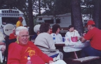 2000 TVD Picnic & Campout 012.jpg