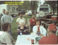 2000 TVD Picnic & Campout 013.jpg