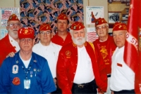 2003 ISVH MC Birthday 1.jpg