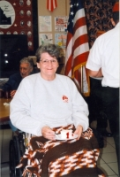 2003 ISVH MC Birthday 2.jpg