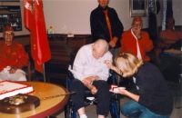 2003 ISVH MC Birthday 3.jpg