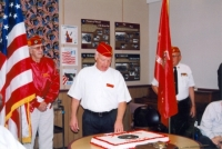 2003 ISVH MC Birthday 4.jpg