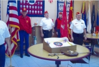 2004 ISVH MC Birthday 3.jpg