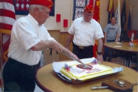 2004 ISVH MC Birthday 4.jpg