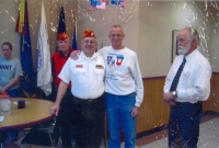 2004 ISVH MC Birthday 5.jpg