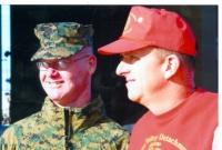 2006 Veterans Parade 04.jpg