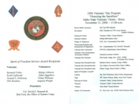 ISVH Volunteer Awards 02.jpg
