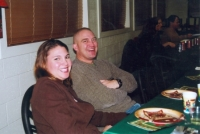 Christmas Party 01.jpg