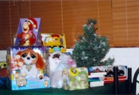 Christmas Party 02.jpg