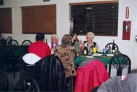 Christmas Party 04.jpg