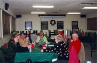 Christmas Party 06.jpg