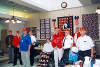 2003 ISVH MC Birthday 6.jpg