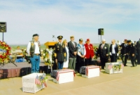 Memorial Day ISV Cementary 3.jpg
