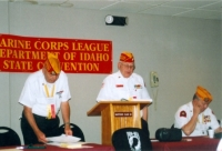 2006 Department Convention Jackpot-May 1.jpg