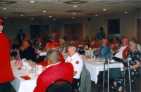 2006 Department Convention Jackpot-May 6.jpg