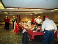 NW Div CONF Oct 12 2009 01.jpg