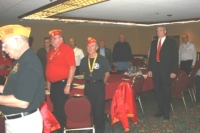 NW Div CONF Oct 12 2009 06.JPG