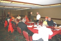 NW Div CONF Oct 12 2009 09.JPG