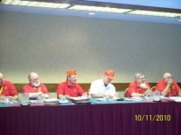 NW Div CONF Oct 11 2010 1.JPG