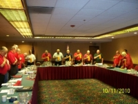NW Div CONF Oct 11 2010 3.JPG