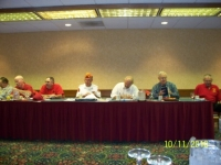NW Div CONF Oct 11 2010 5.JPG