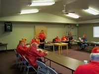 Apr2010_ McCall PreConvention.jpg