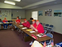 Apr2010_McCall PreConvention Past Comm Mac.jpg