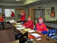 Apr2010_McCall,JA,Bob Rohrschieb,PappyBoyingtonDet,Cmdt Tom Wambolt & Arnie Strawn Sgt-atArms.jpg